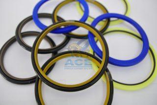 Pressure-Rod-Ring-1024x680